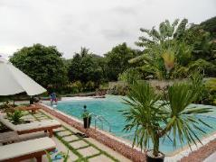 N4 Guesthouse | Cheap Hotels in Kep Cambodia