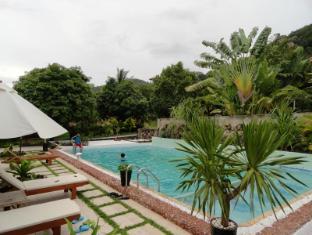 /n4-guesthouse/hotel/kep-kh.html?asq=093L0uHLjE%2fBnqdZBj41y8imhU0cRqoL4BND2MdIt4mx1GF3I%2fj7aCYymFXaAsLu