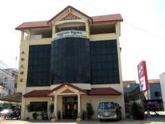 Mittapheap Hotel Cambodia