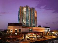 Imperial Hotel | Malaysia Hotel Discount Rates