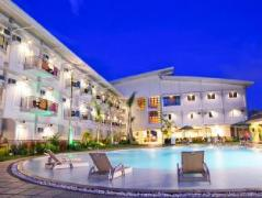 Philippines Hotels | N Hotel