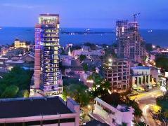 Aston Makassar Hotel & Convention Center, Indonesia
