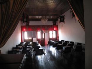 1881 Chong Tian Hotel Penang - Meeting Hall