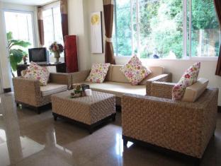 Rim Tara Residence