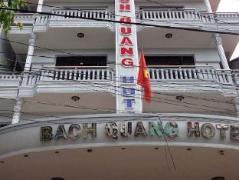 Cuc Bang An Hotel | Hue Budget Hotels