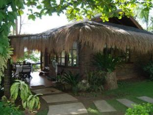 Chema's by the Sea Beach Resort Davao City - Exteriér hotelu