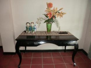 Riverside Suites Phnom Penh Phnom Penh - Guest Room