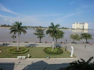 Riverside Suites Phnom Penh Phnom Penh - View
