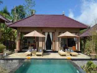Munduk Moding Plantation Bali - Guest Room
