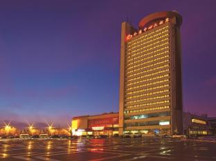 /changchun-international-conference-exhibition-center/hotel/changchun-cn.html?asq=jGXBHFvRg5Z51Emf%2fbXG4w%3d%3d