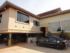 KR Garden | Khon Kaen Hotel Discounts Thailand