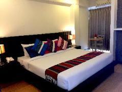 Charoenchit House | Thailand Cheap Hotels