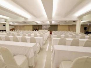 The Regent Ubon Ubon Ratchathani - Meeting Room