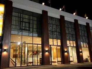 /the-regent-ubon/hotel/ubon-ratchathani-th.html?asq=jGXBHFvRg5Z51Emf%2fbXG4w%3d%3d