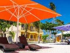 Marlins Beach Resort Philippines