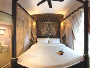Hotel Richbaliz Kuala Lumpur - Bali Suite