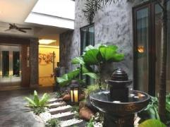 Malaysia Hotels   Hotel Richbaliz