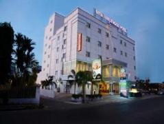New Hollywood Hotel | Indonesia Hotel