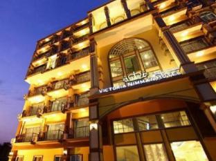 /victoria-nimman-hotel/hotel/chiang-mai-th.html?asq=xXiz7fiKrr7zsD577zWmO1UgndHM7SXCt6XQIilUjVfI%2bVYrqriDJjV9L%2fzVjMH2aM7z4XTzlE9PJx5Wtnz7jA%3d%3d