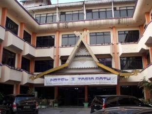 Hotel Tasia Ratu