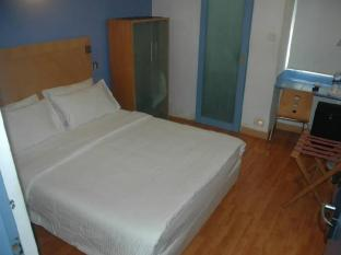 /fr-fr/marina-inn/hotel/chennai-in.html?asq=vrkGgIUsL%2bbahMd1T3QaFc8vtOD6pz9C2Mlrix6aGww%3d