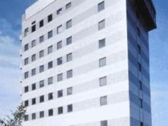 Hotel New Yutaka Japan