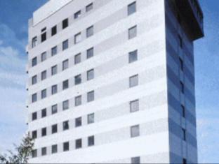 Hotel New Yutaka