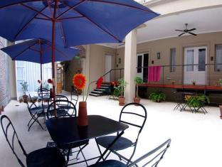 /ca-es/patios-de-san-telmo-hotel/hotel/buenos-aires-ar.html?asq=jGXBHFvRg5Z51Emf%2fbXG4w%3d%3d