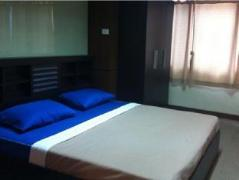Airportlink Guesthouse Thailand