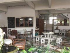 Banwiang Guest House | Chiang Mai Hotel Discounts Thailand