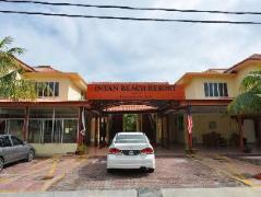 Intan Beach Resort | Malaysia Hotel Discount Rates