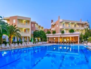 /atrion-hotel-bungalows/hotel/crete-island-gr.html?asq=vrkGgIUsL%2bbahMd1T3QaFc8vtOD6pz9C2Mlrix6aGww%3d