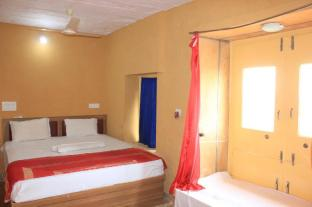 /mud-mirror-guest-house/hotel/jaisalmer-in.html?asq=jGXBHFvRg5Z51Emf%2fbXG4w%3d%3d