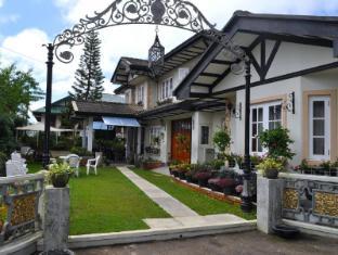 /de-de/cocoon-hills/hotel/nuwara-eliya-lk.html?asq=vrkGgIUsL%2bbahMd1T3QaFc8vtOD6pz9C2Mlrix6aGww%3d