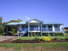 Birubi Holiday Homes | Australia Hotels Kangaroo Island
