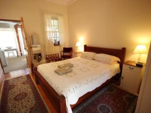/cape-jervis-accommodation-caravan-park/hotel/cape-jervis-au.html?asq=jGXBHFvRg5Z51Emf%2fbXG4w%3d%3d
