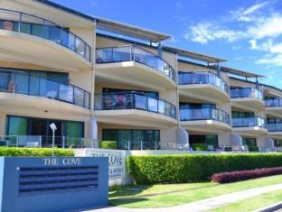 /the-cove-yamba/hotel/yamba-au.html?asq=jGXBHFvRg5Z51Emf%2fbXG4w%3d%3d