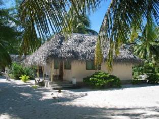 /pension-hotu/hotel/tikehau-atoll-pf.html?asq=5VS4rPxIcpCoBEKGzfKvtBRhyPmehrph%2bgkt1T159fjNrXDlbKdjXCz25qsfVmYT