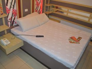 Hotel Sogo Pasay Rotonda Manila - Executive Room