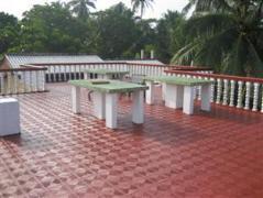Apartment Inn Hotel | Sri Lanka Budget Hotels