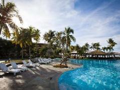 Malaysia Hotels | Palm Beach Resort & Spa