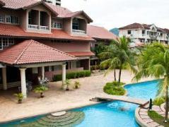 Lone Pine Resort | Malaysia Budget Hotels