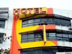 Malaysia Hotels   New Wave Sri Hartamas