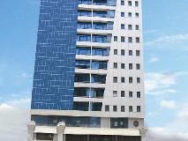 Arcadia Hotel Suites:
