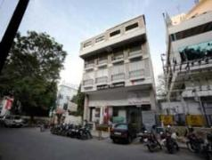 The Curzon Suites India