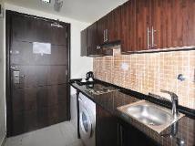kitchen | Abu Dhabi Hotels