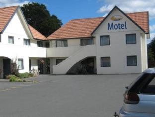 /bellavista-motel/hotel/rotorua-nz.html?asq=GzqUV4wLlkPaKVYTY1gfioBsBV8HF1ua40ZAYPUqHSahVDg1xN4Pdq5am4v%2fkwxg