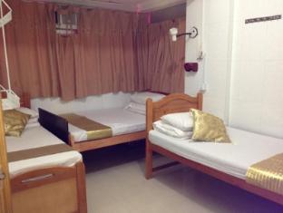 Asia Travel House Hong Kong - Gostinjska soba