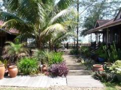 Anjung Pantai Seberang | Malaysia Hotel Discount Rates