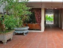 Vietnam Hotel Accommodation Cheap   entrance